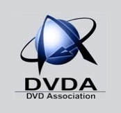 2007 DVDA Excellence Awards Call for Enties