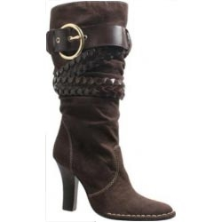 Wholesale Shoes Distributor - Shoenet.com - Adds 300 New Shoes, Boots, Sandals and Clogs to its Wholesale Shoes Website