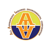 AAI Environmental Corporation's Employees Telecommute, Which Promotes Conservation and Job Satisfaction by Using Technology to Conduct Environmental Assessments