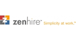 zenhire, Inc. Announces the Appointment of Edward Melia as Vice President