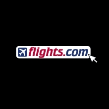 Flights.com Launches New Hotel Search