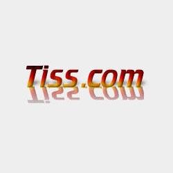 Flights.com Re-launches Tiss.com