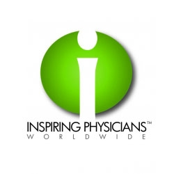 Inspiring Physicians Worldwide Announces Schedule for 2007 Cosmetic Laser & Aesthetic Training Workshops