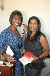 Crysobel Jewelry Collection Wins Celebrity Fans During Emmy Week in Los Angeles