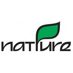 Nature Pure Spa Opens on Brighton Beach Avenue