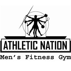 Athletic Nation Opens Franchise Locations