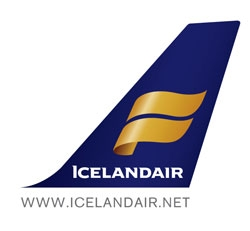 More Options for Icelandair Frequent Flyers with Points.com