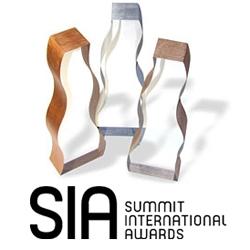 Boomer Advertising Wins Five International Creative Summit Awards