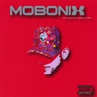 Miami Tape Club Signs Artist/Producer Mobonix
