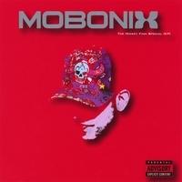 Miami Tape Club Signs Artist/Producer Mobonix