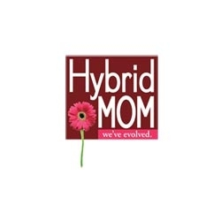 Hybrid Mom Magazine Launch Party a Huge Success