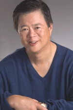 New World Library to Publish Ernest D. Chu's