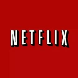 Netflix Calls on Inner Circle Creative to Produce Investor Relations Video