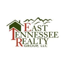 East Tennessee Realty Group, LLC Officially Opens Its Doors