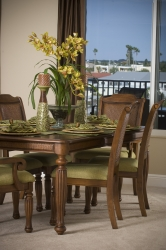 Home Signature Designs Launches Home Staging Service in Tampa, FL