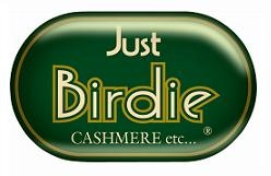 Just Birdie Shares its Italian Line of Cashmere and Silk Sweaters with the States