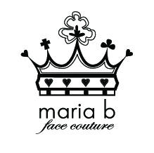 Maria B. Cosmetics Launches 30 Shades of Red Lipstick