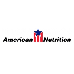 American Nutrition, Inc. Responds to Criticism