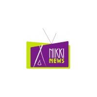 "Amazing New Internet TV from ""Nikki Beach"" to Showcase the World's Jet Set"