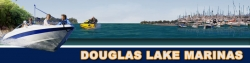 S. D. Professionals, LLC Reveals Another Fantastic Service for Visitors of the Douglas Lake Area in the Great Smoky Mountains