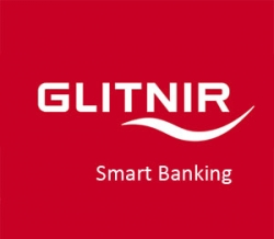Glitnir Bank Expands into US Geothermal Energy Market