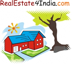 Real Estate India - RealEstate4India.com to Woo and Lure NRI Investors