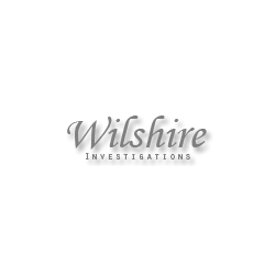 Private Investigator in Los Angeles, California Continues to Grow; Wilshire Investigations