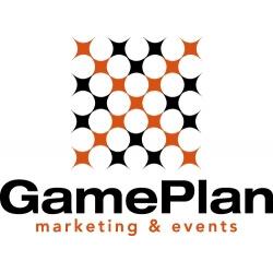 GamePlan Marketing & Events Establishes Office in New York City