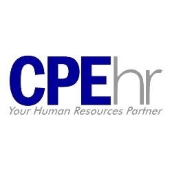 Leading HR Outsourcing Firm Takes Two Steps Forward in Helping California Employers
