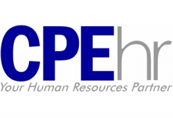 outsourcing of human resource management services in greece pdf