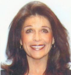 Marriage and Family Therapists of New York Opens New York City Office Under Direction of Dr. Joan D. Atwood