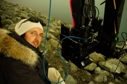 Ben Orisich, HomeNYC Creative Director, Selected for Shoot's 2007 New Directors Showcase