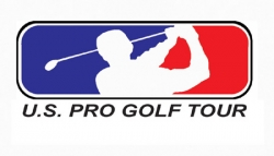 2006 Tour Schedule and Purses Finalized - Tour Championship Purse Set at $1,000,000
