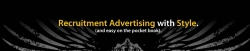 Mark Anderson and Brandon Corbin Launch Appendant Marketing Group