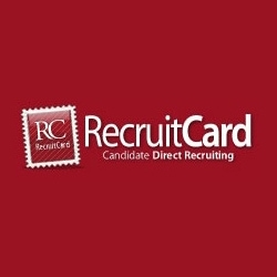 Appendant's RecruitCard Celebrates Its First Birthday