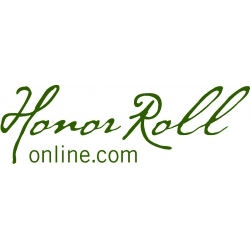 Honor Roll Announces Partnership with Scholarship Chicago