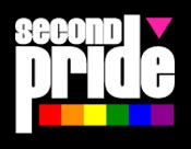 Virtual Pride Event Unites the Gay and Lesbian Community Across the Globe