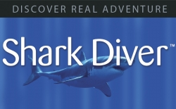 Top 10 Extreme Vacations 2007 – SharkDiver.Com Awarded with Honor