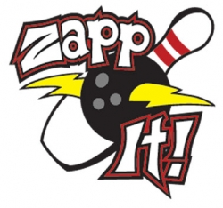 Zapp It Bowling Products at International Bowl Expo 2007