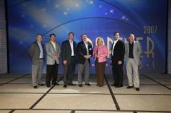BlueStar Named Motorola's North American Enterprise Mobility Distributor of the Year