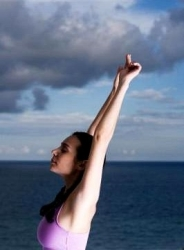 Bella Weight Loss Retreats - Refuel Your Body and Mind in Mexico