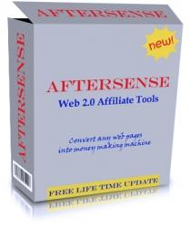Indonesian Web Developer Releases an Adsense Alternative Software