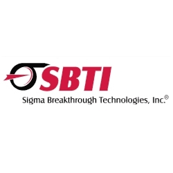 SBTI Six Sigma Master Black Belts Yielding Significant Benefits to Their Companies