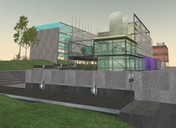 depo Extends Opening Hours of Their Second Life Business Park