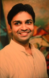 Harshal J Shah Gets Appointed as CEO of Reliance Technology Ventures Ltd.