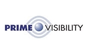 Prime Visibility Announces New Search Engine Optimization & Marketing Clients
