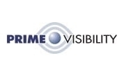 Prime Visibility Announces New Partnership With SLI Systems