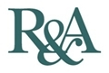 R&A Crisis Management Services Offers Webinar on Supply Chain Resiliency