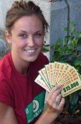 Billionairio – Don't Play This Game… and Still Win 10,000 Euro