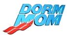 Dorm Mom Laundry Services